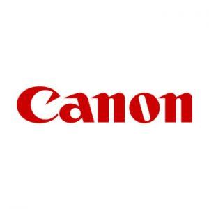 Canon Refillbläck i flaska