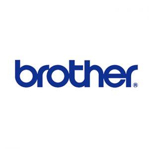 Brother Refillbläck i flaska