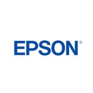 Epson refillpatroner