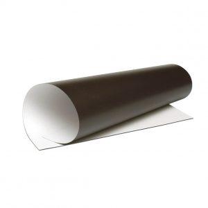 magnetiska papper och mjuka magneter